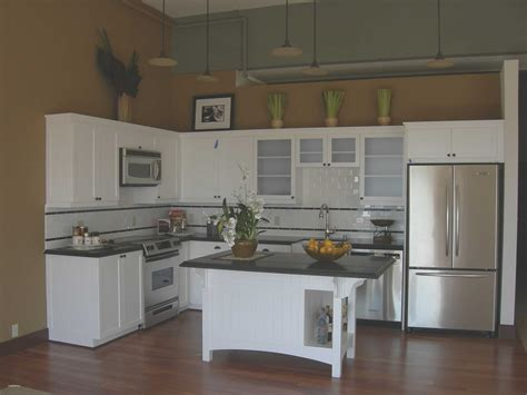 new apartment kitchen decorating ideas on a budget