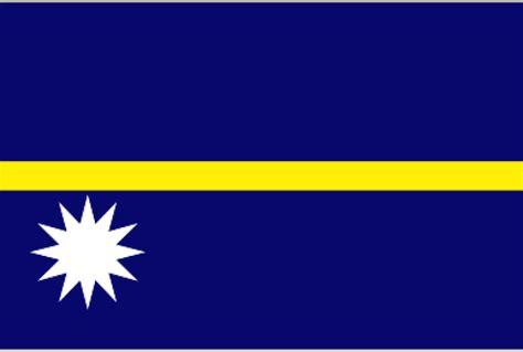 flagz group limited flags nauru flag flagz group