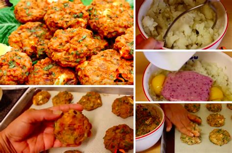 cuisiner pommes comment cuisiner les maakouda galettes de pommes de terre