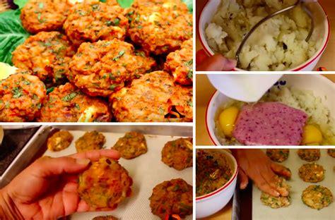comment cuisiner la pomme de terre comment cuisiner les maakouda galettes de pommes de terre