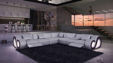 magasin de canapé d angle magasin de meuble moderne brest