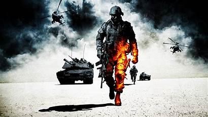 Battlefield Bad Company Wallpapers Desktop Games Steam