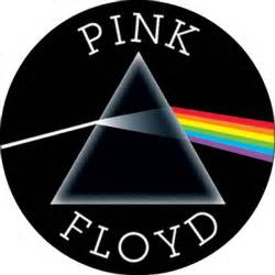 pink photo album pink floyd the side of the moon button