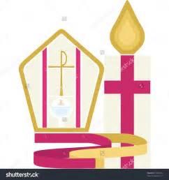 70 best images about Catholic symbols on Pinterest ...