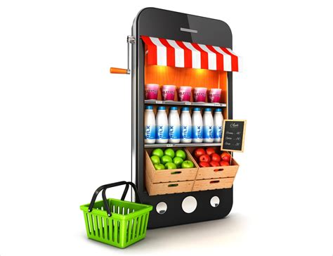 Mobile Marketing by Small Business Mobile Marketing Strategy