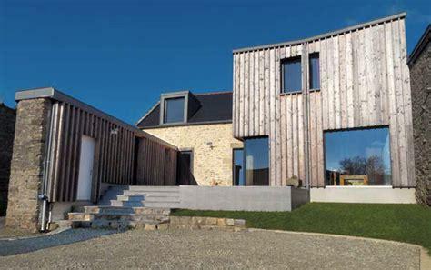 maison en bois 100 000 euros maison bois 100 000 euros prix des styles de maison maison domarin 5 pices 110 m2 une maison