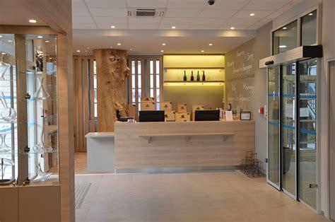maison des vins de la c 244 te chalonnaise tourisme en bourgogne