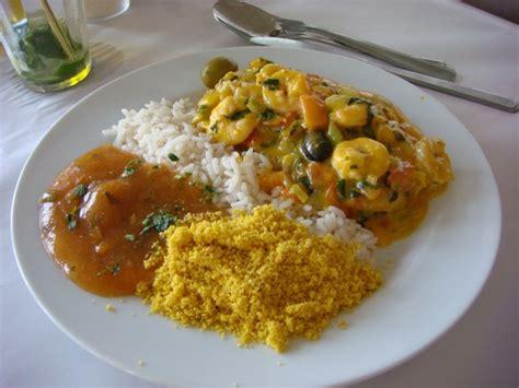 braisi鑽e cuisine 39 s cookbook