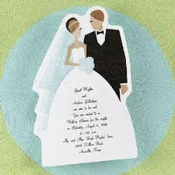creative wedding invitations in diy your unique wedding invitations