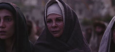Watch: The first trailer for Mary Magdalene starring ...