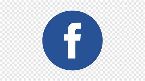 facebook-scalable-graphics-icon-facebook-logo-facebook ...