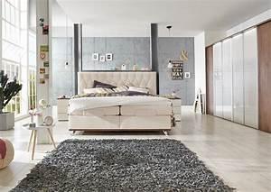 Bilder Tapeten Schlafzimmer : schlafzimmer komplett m bel gugler gmbh in nast tten ~ Frokenaadalensverden.com Haus und Dekorationen