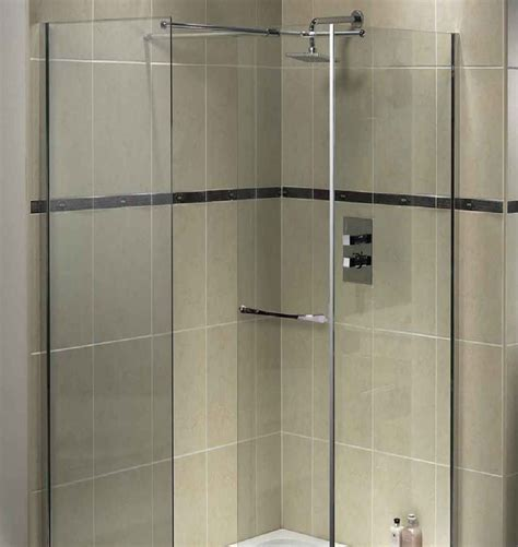 cool tile showers unique and cool shower tile ideas for your home midcityeast