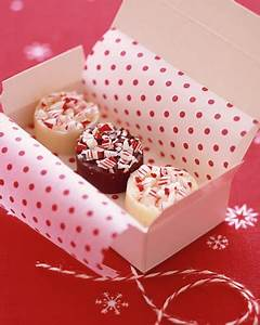 1000 Handmade Christmas Gift Ideas Shelterness