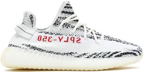 11 Reasons to/NOT to Buy Adidas Yeezy 350 Boost v2 Zebra
