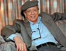 Who Is Don Knotts Wife, Frances Yarborough? Children, His ...