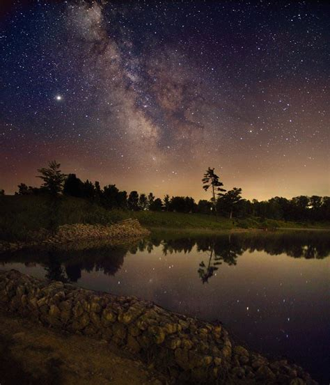 Astrophotography Without Telescope How To Take Beautiful