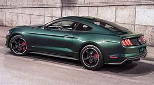2021 Mustang Ecoboost Premium - Release Date, Redesign, Specs, Price