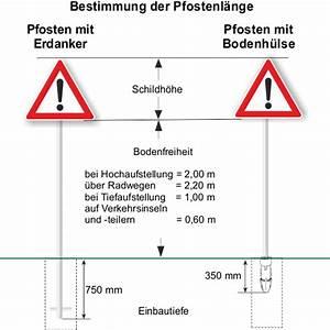 Bodenhülsen Für Pfosten : bodenh lsen f r schilderpfosten online ~ Watch28wear.com Haus und Dekorationen
