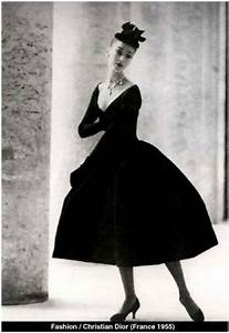 Album All Gallery Dior 1940 1960 ALBUM Vgan Chou