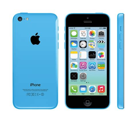 iphone 5 price unlocked apple iphone 5 price in usa 2013 unlocked