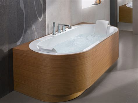 whirlpool bathtubs  blubleu  yuma art kyra art