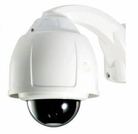 Camera Dome Exterieur : domes de surveillance tous les fournisseurs dome ~ Edinachiropracticcenter.com Idées de Décoration