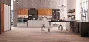 cucine su misura zevio verona cucine centomo arredamenti With cucine centomo zevio vr