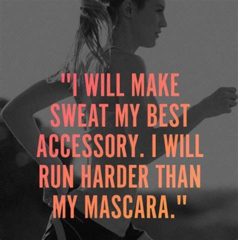 inspirational workout quotes quotes yard
