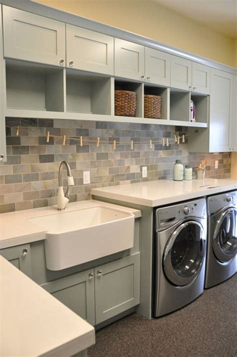 best laundry room designs the best laundry room ideas