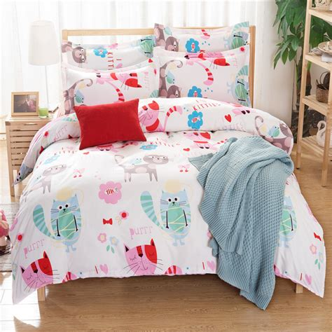 popular bedding sets buy cheap bedding sets lots from china bedding sets - Nice Comforter Sets