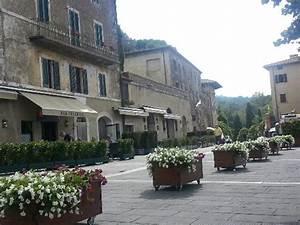 San Casciano Dei Bagni Picture of San Casciano Dei Bagni, San Casciano dei Bagni TripAdvisor