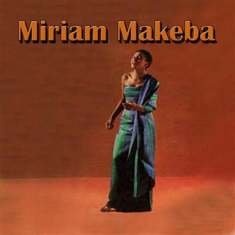 miriam makeba miriam makeba reviews album of the year