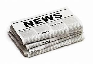 Femme Hub Does Print Media No Longer Sell? - Femme Hub