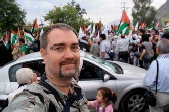 marmara siege exclusive intifada with ken o 39 keefe 39
