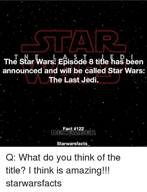 Star Wars The Last Jedi Memes - funny the last jedi memes of 2017 on sizzle