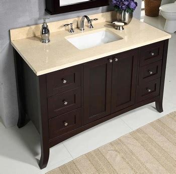 Empire Industries Vanity by Homethangs Has Introduced A Guide To Shaker Style