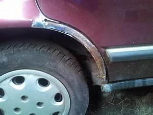 Reparer Carrosserie Rouille Perforante : comment reparer cette aile carrosserie peinture m canique lectronique forum technique ~ Medecine-chirurgie-esthetiques.com Avis de Voitures