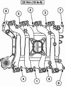 5 0 Ho Engine Specs