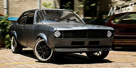 great modified cars  modsters automotive