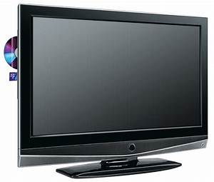 China 22inch - 46inch Lcd Led Tv  Zd-lcd 01