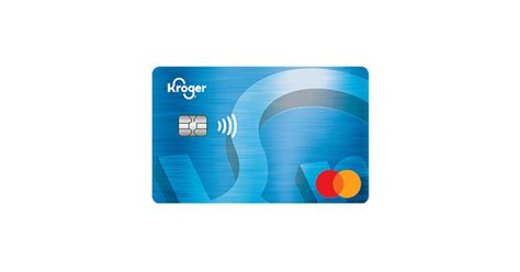 Maybe you would like to learn more about one of these? Fred Meyer Rewards® World Mastercard - BestCards.com