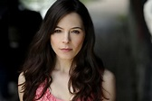 Chicks Chat with... Elaine Cassidy   Those London Chicks