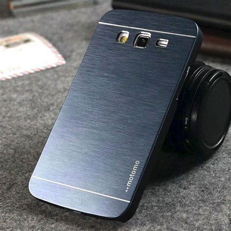 motomo metal samsung j5 for samsung galaxy ᐂ j5 j5 2016 luxury motomo ღ ღ