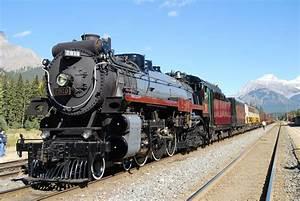 Steam Engine Locomotives For Sale, Steam, Free Engine ...
