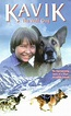 Pictures & Photos from The Courage of Kavik, the Wolf Dog ...