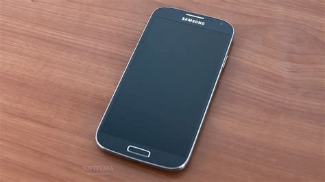 Best Galaxy S4 Arte Do Android Custom Roms Top 5 Galaxy S4 Gt I9505