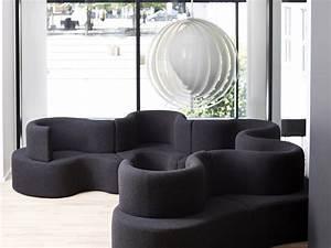 Xxl Mann Mobilia Online Shop : xxxl sofa gallery of xxxl mann mobilia mbelhandel in mannheim with xxxl sofa good heureux warm ~ Bigdaddyawards.com Haus und Dekorationen