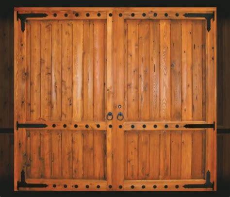 How Does Barn Door Hinges Work?  Interior Barn Doors. Glass Shower Door Installation. Security Gate Door. Sliding Glass Door Seal. Framed Glass Shower Door. Door Dent Repair. Stacking Doors. Garage Floor Sealant. Garage Door Wood