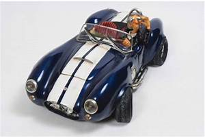 Collection De Voiture : zoom sur les voitures miniature de collection boutique fou du volant ~ Medecine-chirurgie-esthetiques.com Avis de Voitures